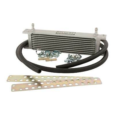 Mocal Race / Rally / Motorsport Automatic Transmission Oil Cooler Kit