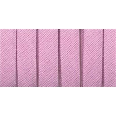 """Wrights Double Fold Bias Tape .25""""x4yd-lavender"""
