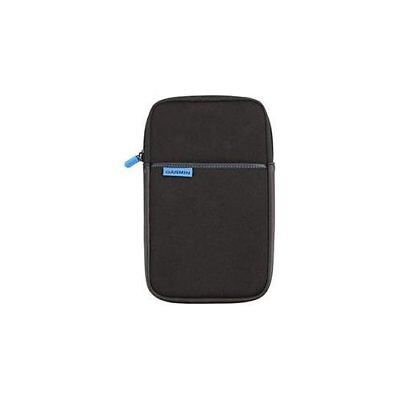 "Garmin Custodia Originale (6""/7"")"