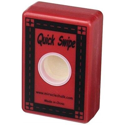 Miracle Chalk Quick Swipe Pad-