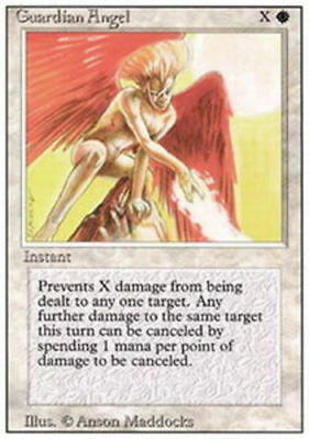 4x Circle of Protection Revised NM Magic Regular White MTG 3rd Edition