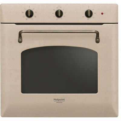 HOTPOINT ARISTON FIT 834 AV HA - FIT834AVHA Forno da Incasso ...