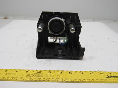Dematic 06881-02115 Left Hand Pressure Assembly With Manifold