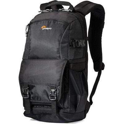 Lowepro Fastpack BP 150AW II Camera Backpack