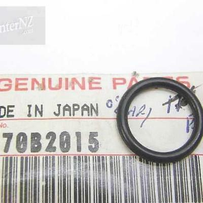 BAYOU 400 PISTON RING SET 13008-1142 NEW 1993-2002 GENUINE KAWASAKI PRAIRIE