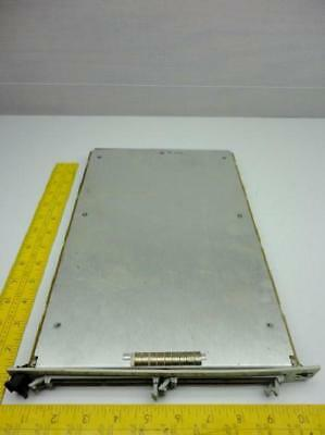 HP E1458A  I/O Module 96 Channel Digital T14884
