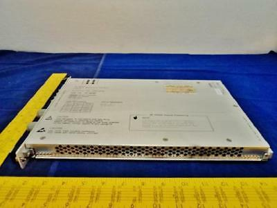 HP AGILENT E1697A 155 Mb/s OPTICAL LINE INTERFACE T10164