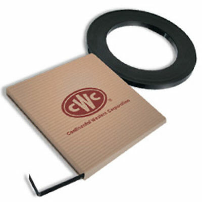 "CWC Portable Mini Coils Steel Strapping - 1/2"" x .020"" x 200'"