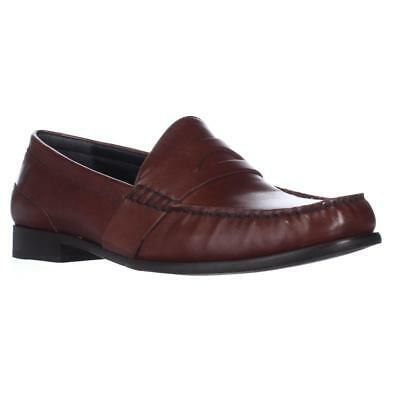 COLE HAAN LAUREL Moc Loafer Cove Schuhes Patnet Damens Schuhes Cove Größe 6 B D36652 5cb47b