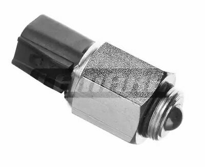 MG MG ZR 160 Genuine Intermotor Reverse Light Switch OE Quality Replacement