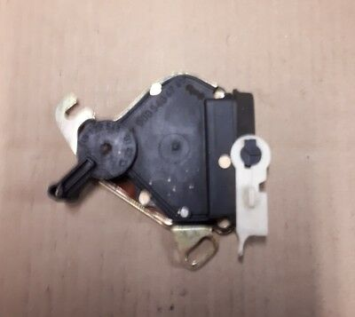 Mercedes Benz Automatic, Neutral safety switch.190/220/260/289/300.