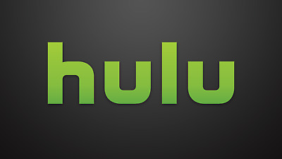 Hulu No Commercial⭐OWN⭐6 months + 100% guaranteed