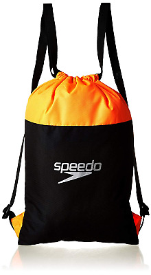 Speedo Unisex Adult Pool Bag