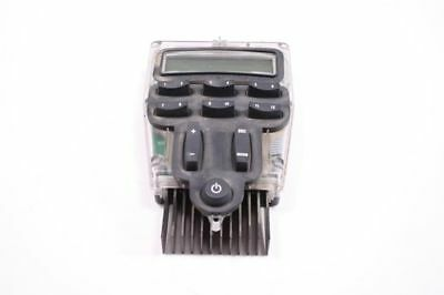 11 Victory Vision Ntouch Radio Stereo 4012272