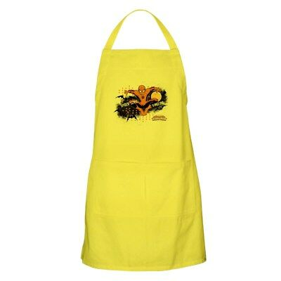 CafePress Full Length Cooking Apron (1385113890)