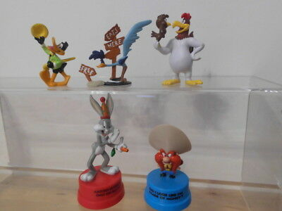 Bugs Bunny Looney Tunes Applause Figur Auswahl Roadrunner Daffy Duck Yosemite