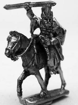 Alt Armies Historical Mini 15mm Early 16th Cent Italian Stradiot Pack MINT