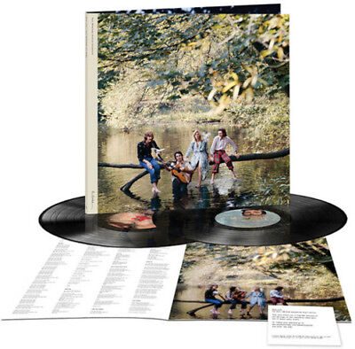 Paul McCartney & Wings - Wild Life [New Vinyl]