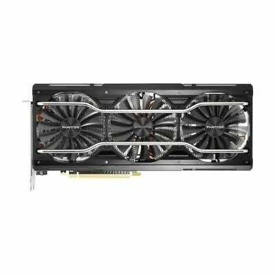 8GB Gainward GeForce RTX 2070 Phantom GLH DDR6 (Retail)