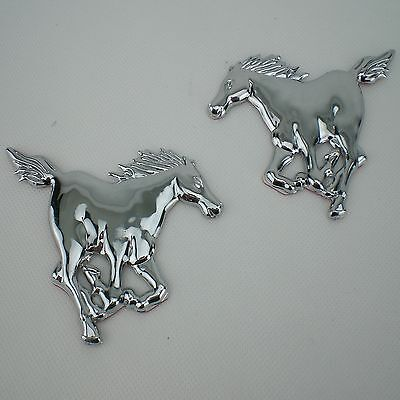 Horse Box Trailer Horses Badges Equestrian Sign Car Boot Sticker Pony Stickers