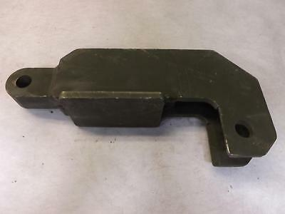 19207-12421701 Mounting Bracket Extension T48547