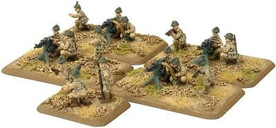 Flames Of War Artillery Template At007 New 1545 Picclick