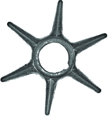 FEO Mercury Quicksilver Mariner Boat Marine 40/45/50/60 HP Impeller 47-43026Q02