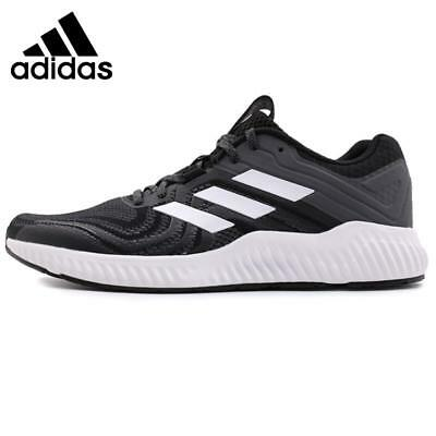 online store c6986 4f9c2 Original New Arrival 2018 Adidas Aerobounce ST 2 Mens Running Shoes  Sneakers