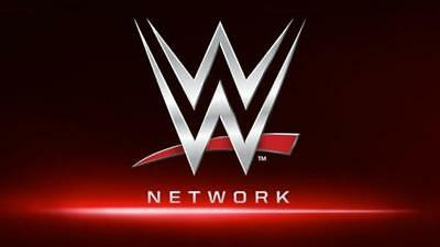 Wwe Network - 1 Year Subscription - Worldwide - Fast Delivery