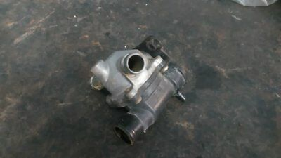 1987-2008 Kawasaki Ninja/Vulcan Thermostat Assembly