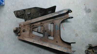 2003-2015 Can Am Outlander 400/500/650/800 RH Front A Arm