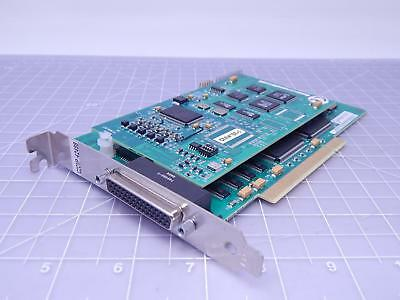 Imaging Technology PCI42488 PCI Board T124464