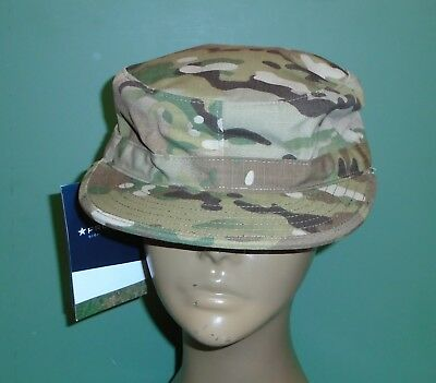 57b1ff8bbb3 CAP PATROL US army 6 7 8 ocp multicam military ripstop camouflage ...