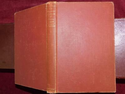 RHETORIC of ALCUIN & CHARLEMAGNE by HOWELL/CAROLINGIAN/RARE 1941 1ST, ED, $175