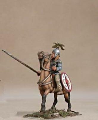 Mirliton SG Historical Mini Ancient Celtic Cavalry Pack MINT