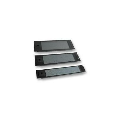 Ga60997 R1272/4Uk - Hinged Rack Panel - 4U Solid