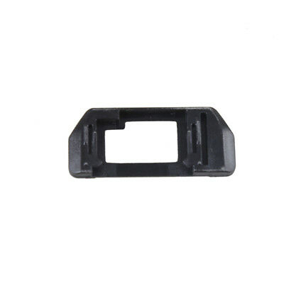 Replacement Eyecup for OLYMPUS OM-D E-M5 Eye Piece Protects EP-10 High Quality