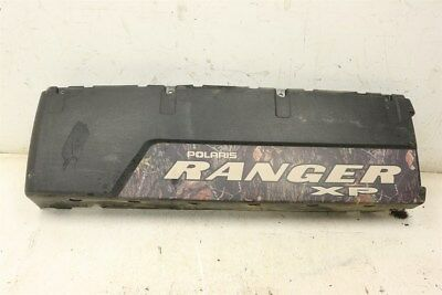 Polaris Ranger 700 XP 06 Box Bed Side Left 18764