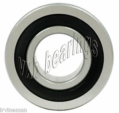 "RMS11-2RS Sealed Ball Bearing 1-3/8""x3-1/2""x7/8"" inch"