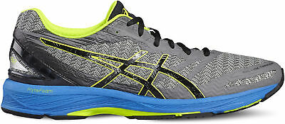 best service 627c0 dd36b Asics Gel DS Trainer 22 Mens Running Shoes Lightweight Trainers UK 6, 7, 7.5