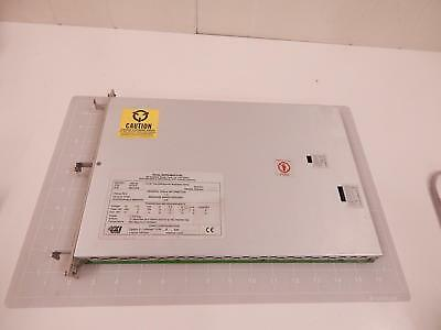 Racal Instruments 1260-38, 407410 Message Based Servant/ VXIbus T85255
