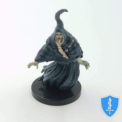 Indentured Spirit - Guildmasters Guide to Ravnica #04 D&D MTG Miniature