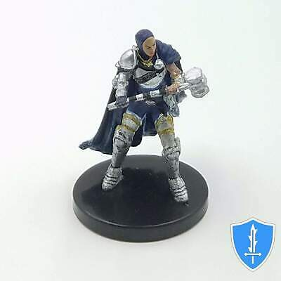 Azorius Arrester - Guildmasters Guide to Ravnica #22 D&D MTG Miniature