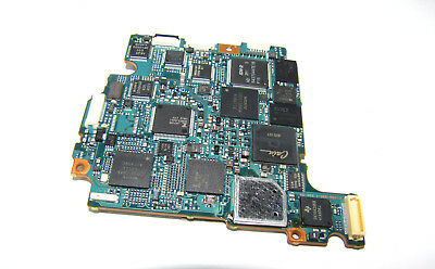 Sony Vc-358 Motherboard Main Board Part For Dcr-Vx2100