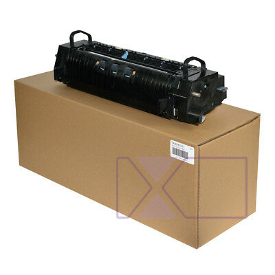 Fuser Unit 220V for RICOH MP C4501 C5501 D0894035 D089-035 ORIGINAL PullOut