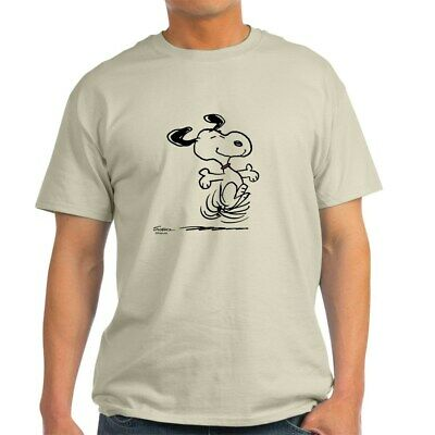 CafePress Charlie Brown And Snoopy Baby Football Bodysuit 324158109