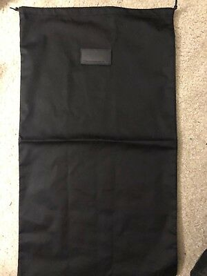 Alexander Wang New Dust Bag 26 By 15 In Good For Purse Or Shoes
