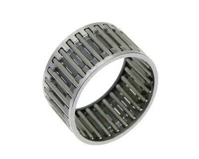Transmission Needle Cage Bearing 3rd 4th Gears Spare OE Quality ...
