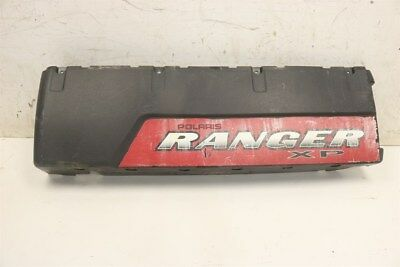 Polaris Ranger 700 XP 08 Box Bed Side Left 18766