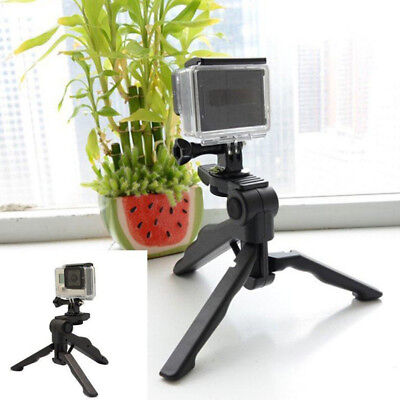 3-Axis Handheld Smartphone Gimbal Stabilizer for iPhone Samsung+Tripod Stand